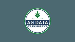 Ag Data Transparent
