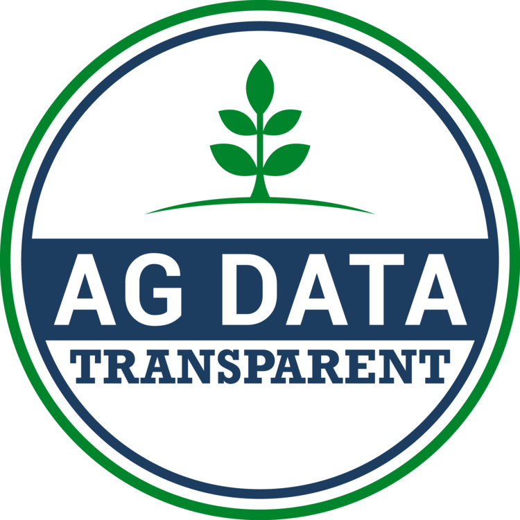 AG Data Transparency_Conservis