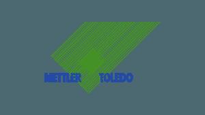 Conservis website_Mettler Toledo logo