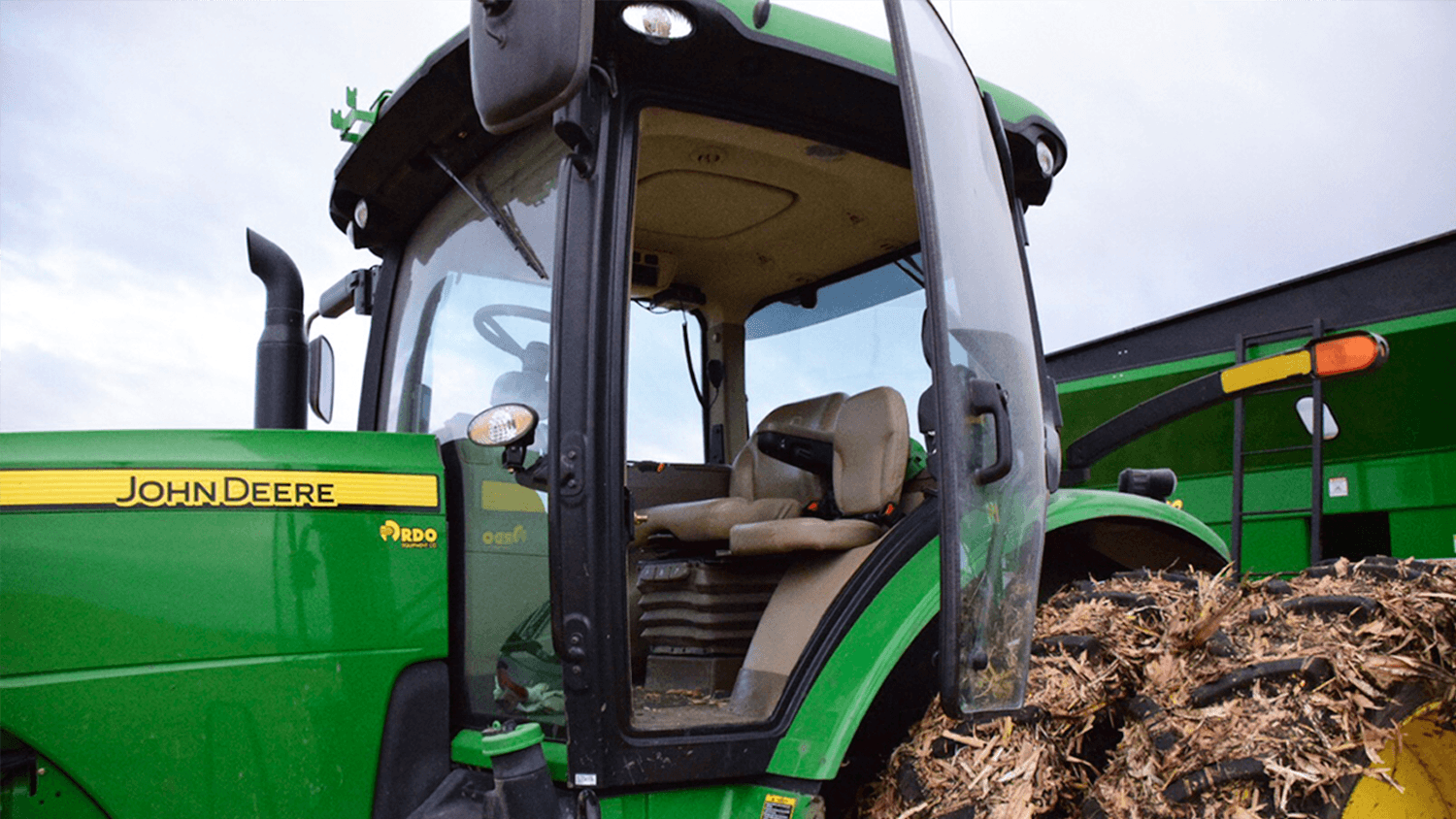 Conservis_Row_Crop_Production_Management_Machine_Data_Integration_John_Deere