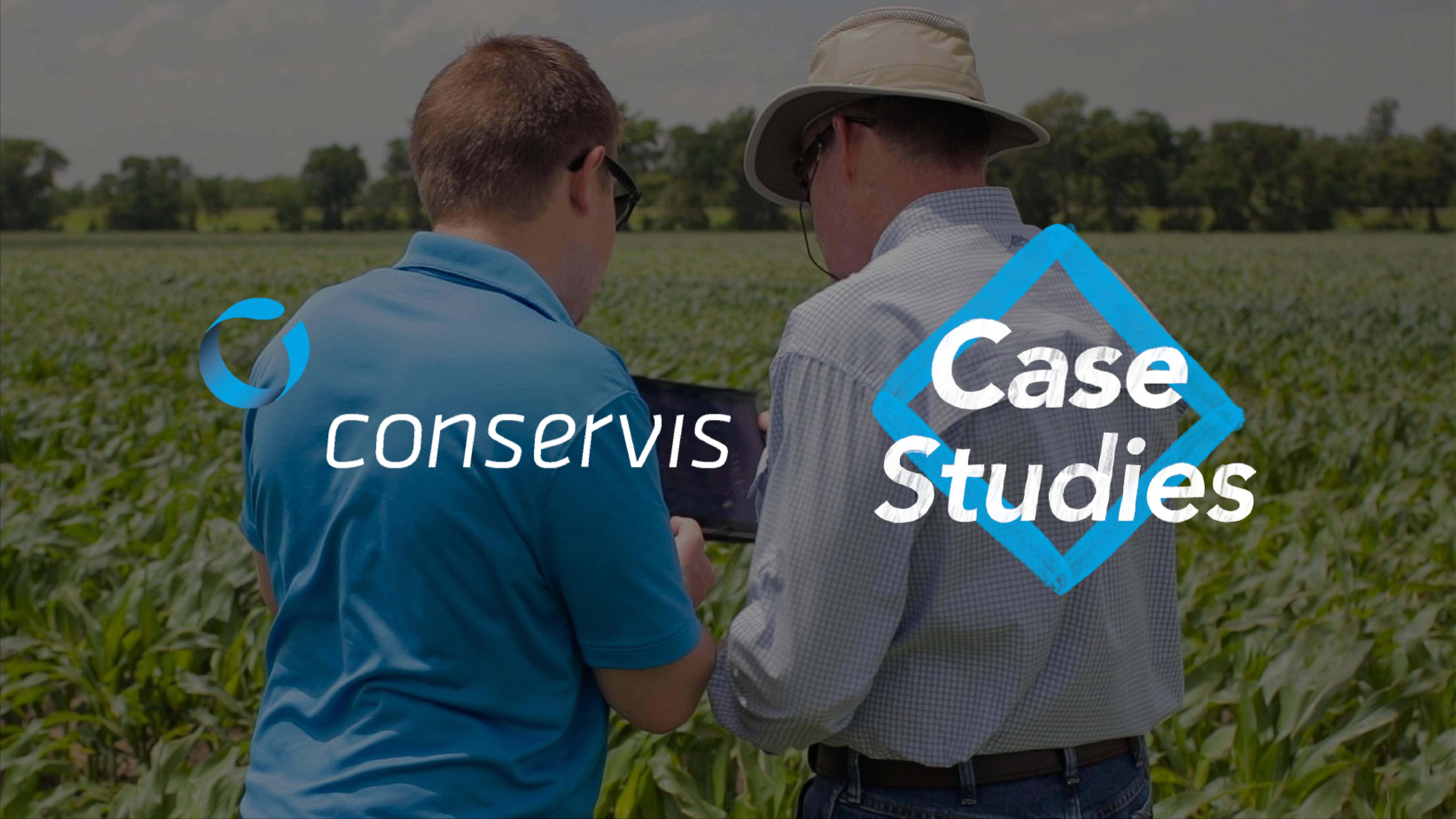 Conservis_Case_Studies