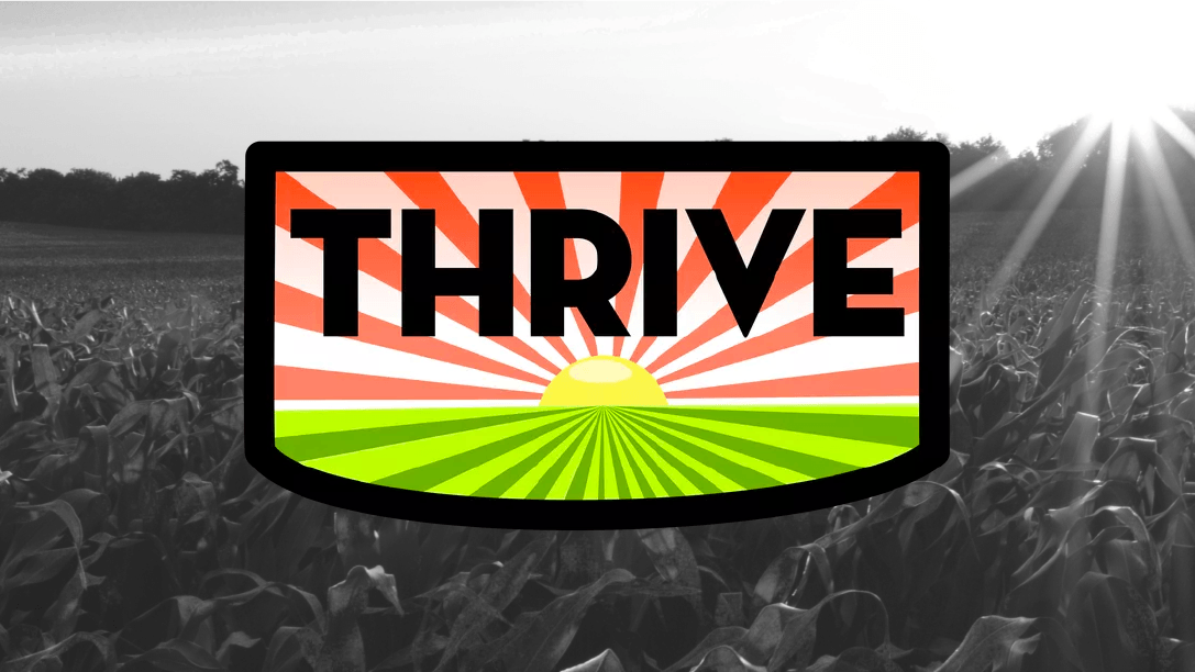 Conservis_Thrive_Top_50_List_2019