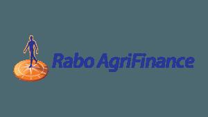 Conservis Rabo AgriFinance logo