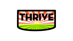 Conservis Thrive top 50 award