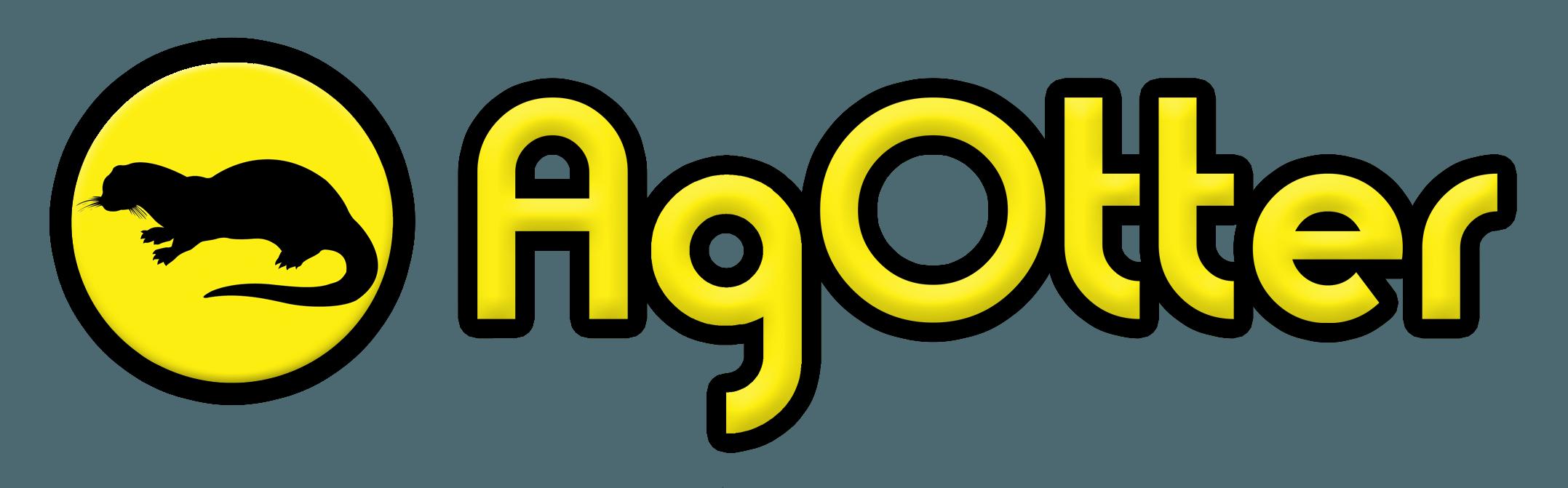AgOtter_Logo