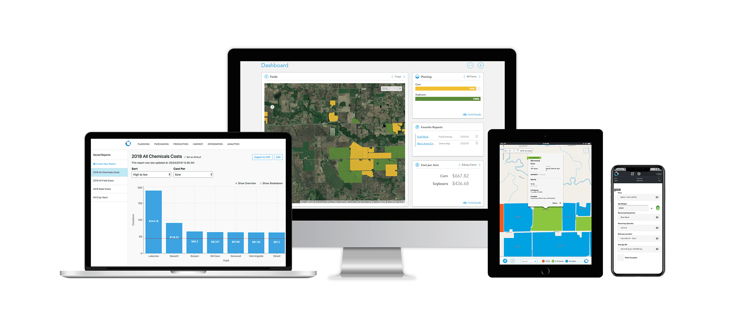 Conservis_Farm_Management_Software_DashBoard_Devices
