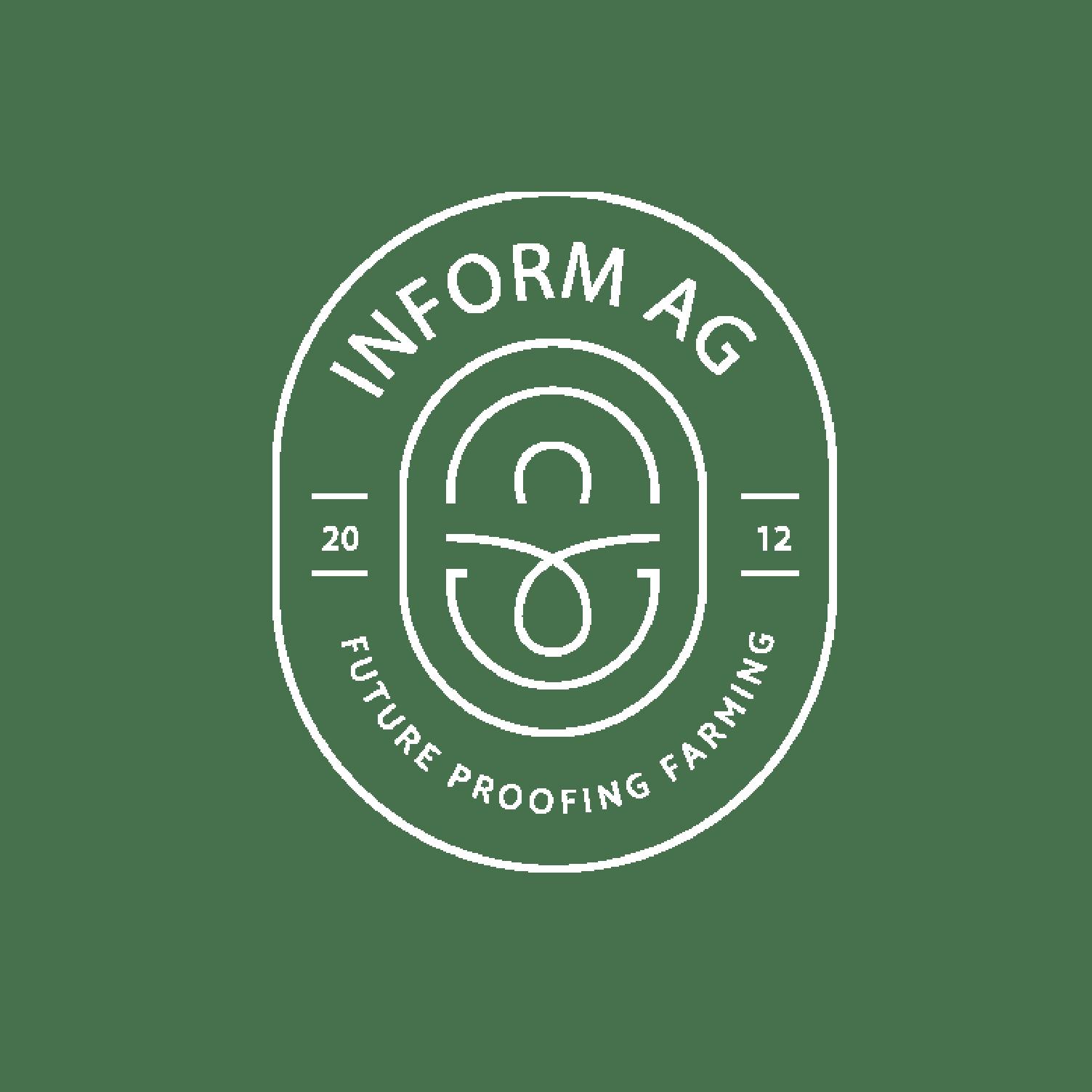 Inform Ag