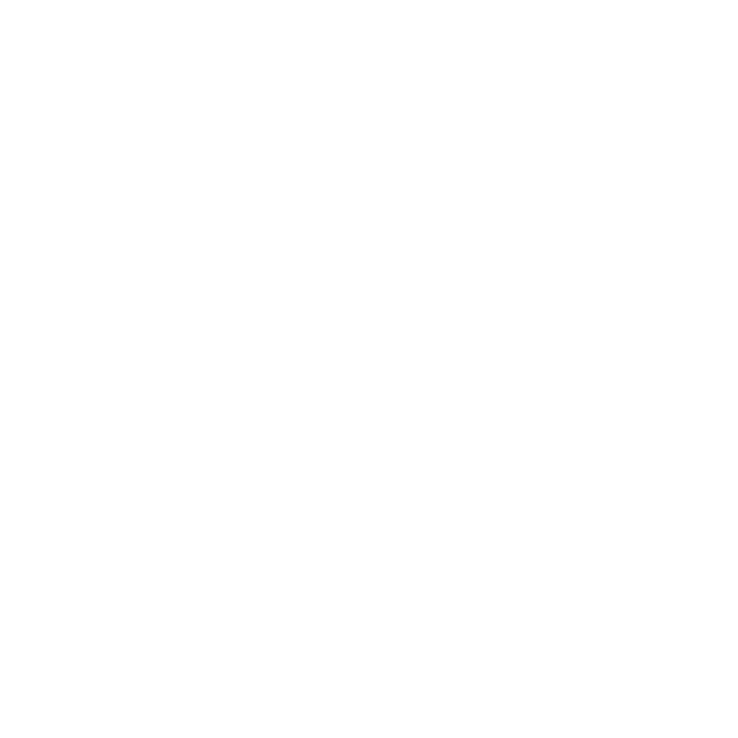 John Deere Operations Center